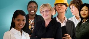 women-in-business-group.jpg
